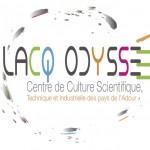 Lacq Odyssée, CCSTI des pays de l'Adour